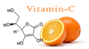 Vitamin-C Benefits